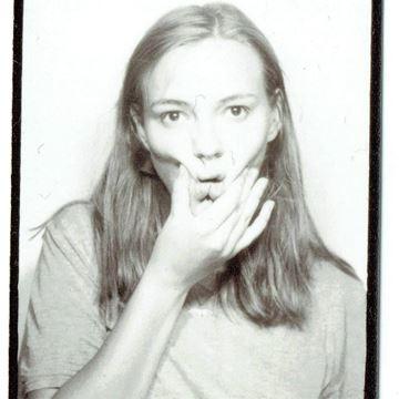 Isabelle Kroese