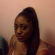 Jasmine Acquaah