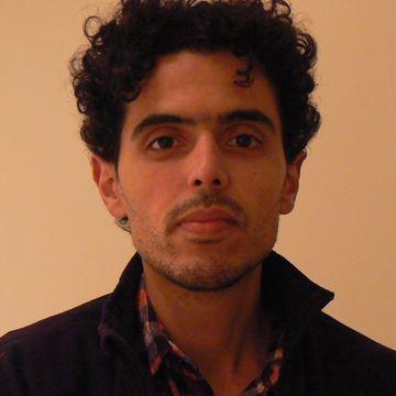 Alejandro Pelaez