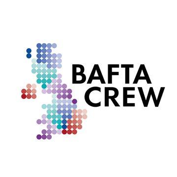 BAFTA Crew