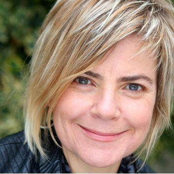 Allison Davies