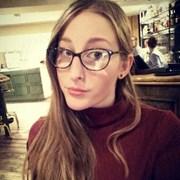 Jess Whitehead