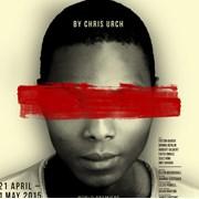 Chris Urch