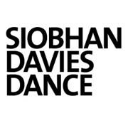 Siobhan Davies Dance