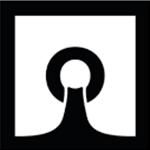 LightForge Academy