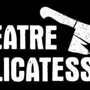 Theatre Delicatessen