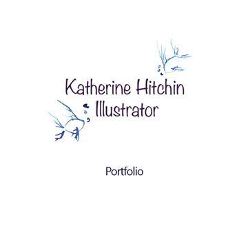 Katherine Hitchin