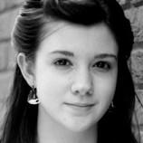 Chloe Mashiter