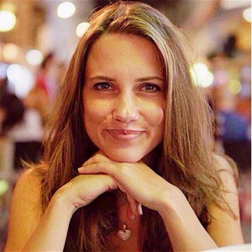 Paulina Jozwiak