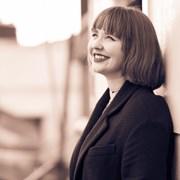 Faye Broadbent