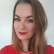 Magdalena Dus