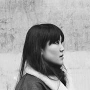 Sharon Liu
