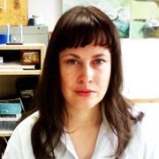 Sarah Willmott