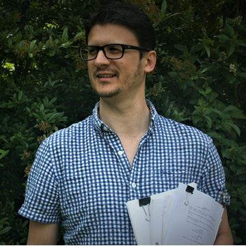 Massimiliano Sappa