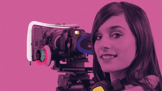 Win free tickets to Future Film Labs November: The Magnanimity Method