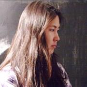 Minha Kim