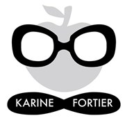 Karine Fortier