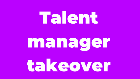 Online talent manager takeover with Susie Worster and  Sas Bonser, BBC Studios and Jessica Wilson, Potato