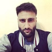 Nassr Adris