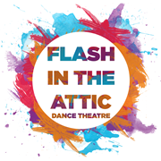 Flash in the Attic Dance Theatre