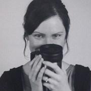 Therese McKenna