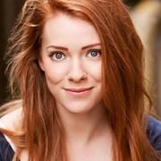 Jessica Duncan