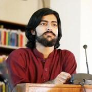 Muhammad Waleed Khan