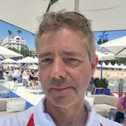 Richard Lingard