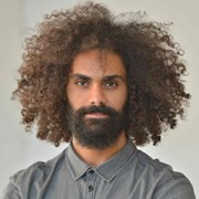 Salah El Brogy