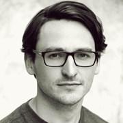 Daniel Hallissey