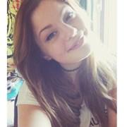 Brittany Stilwell