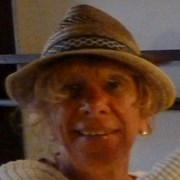 Sue Blundell