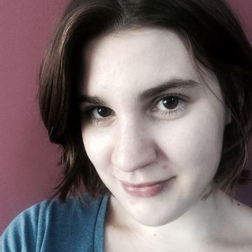 Kamila Stopyra