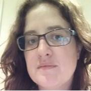 Stephanie Ressort