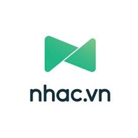 Nghe nhac hay Nhacvn