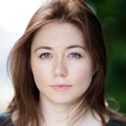 Cathryn Bell