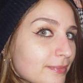 Louise-Afzal Faerkel