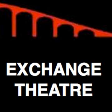 Exchange Theatre