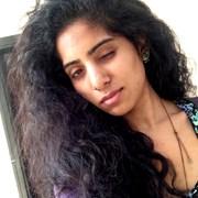Nikitha Mannam