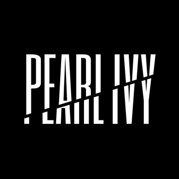 Pearl Ivy