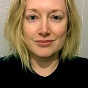 Deborah Halsey