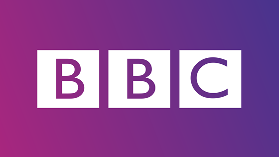 Pitch: Up to £5,000 from the BFI/BBC for short films exploring what it means to be 'Born Digital'