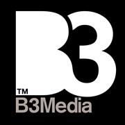 B3 Media