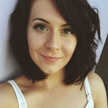 Chloe Robinson