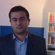 Sanan Aliyev