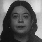 Amy Letman