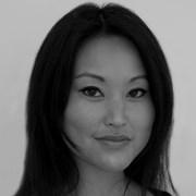 Jennifer Tang