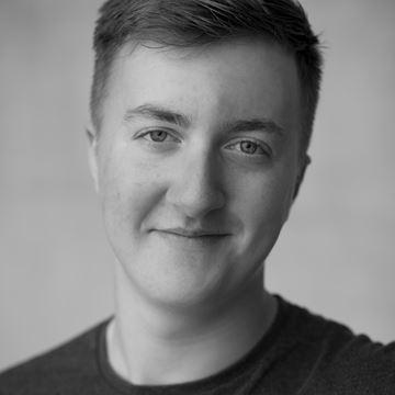 Liam Borrett