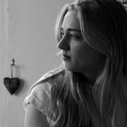 Jennifer  Logan