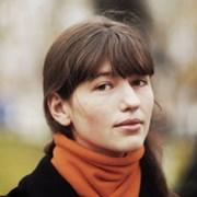 Kristina Syrchikova
